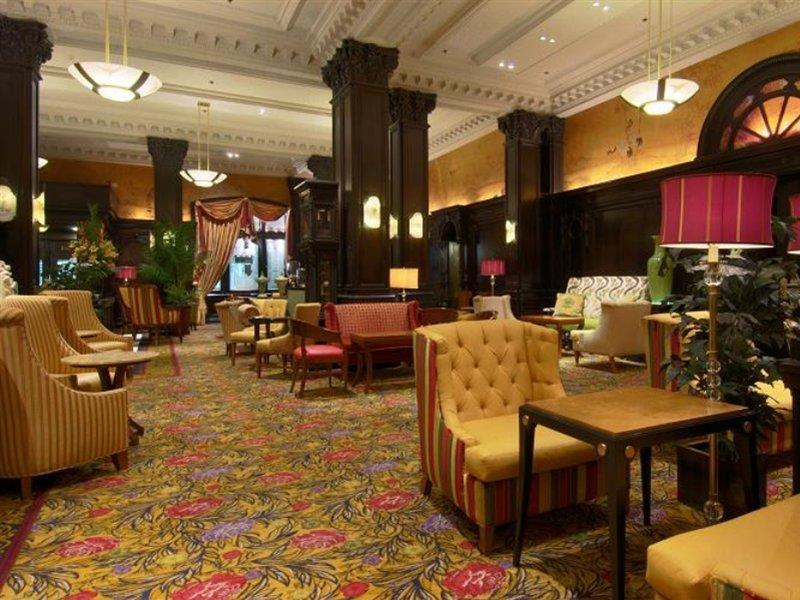 the_algonquin_hotel
